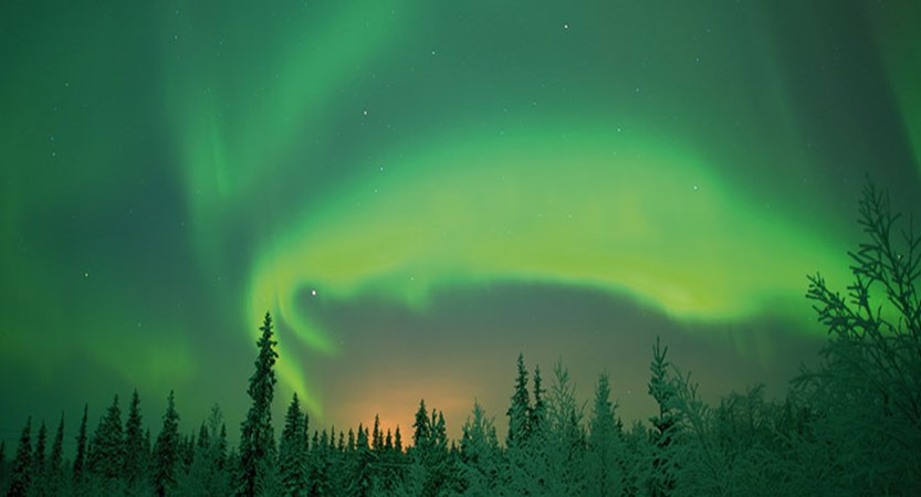 finland_lapland_yllas_northern-lights2.jpg
