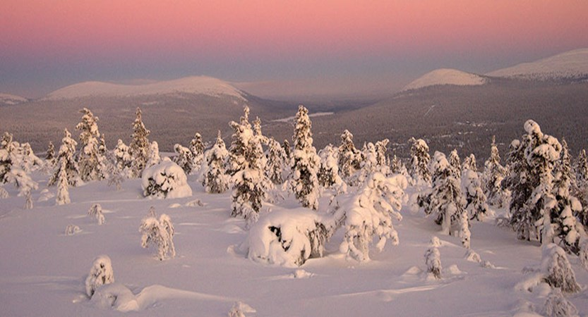 finland_lapland_yllas_scenic-shot-dusk.jpg