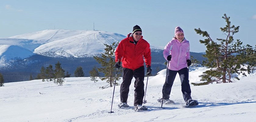 finland_lapland_yllas_snow-shoeing.jpg
