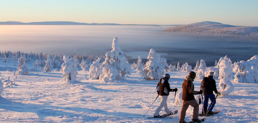 finland_lapland_yllas_snow-shoers.jpg