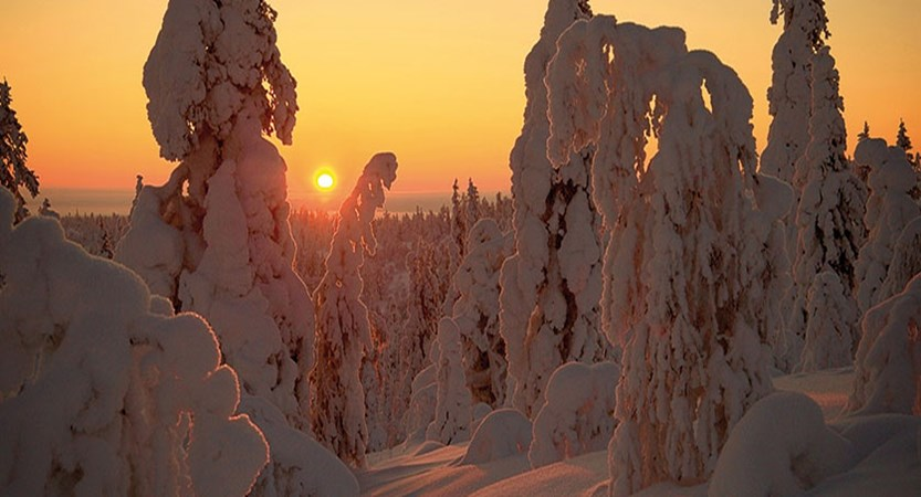 finland_lapland_yllas_sunrise.jpg