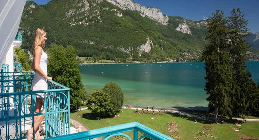 Hotel Imperial Palace, Talloires, Lake Annecy, France - balcony with lake view.jpg