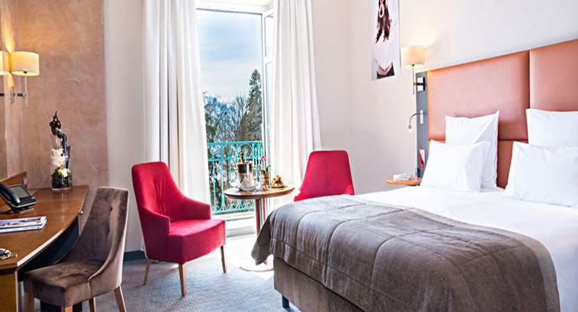 Hotel Imperial Palace, Talloires, Lake Annecy, France - bedroom, balcony.jpg
