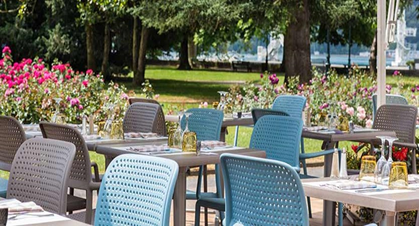 Hotel Imperial Palace, Talloires, Lake Annecy, France - brasserie terrace exterior.jpg