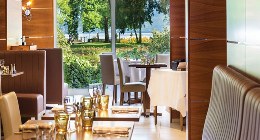 Hotel Imperial Palace, Talloires, Lake Annecy, France - restaurant.jpg