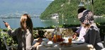 Breakfast with a view, Talloires, Lake Annecy, France.jpg
