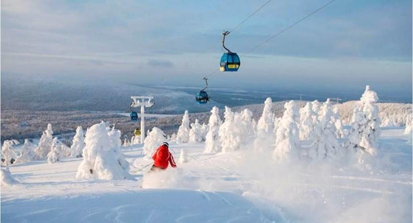 finland_lapland_levi_skier.jpeg