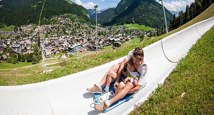 Family on Luge.jpg