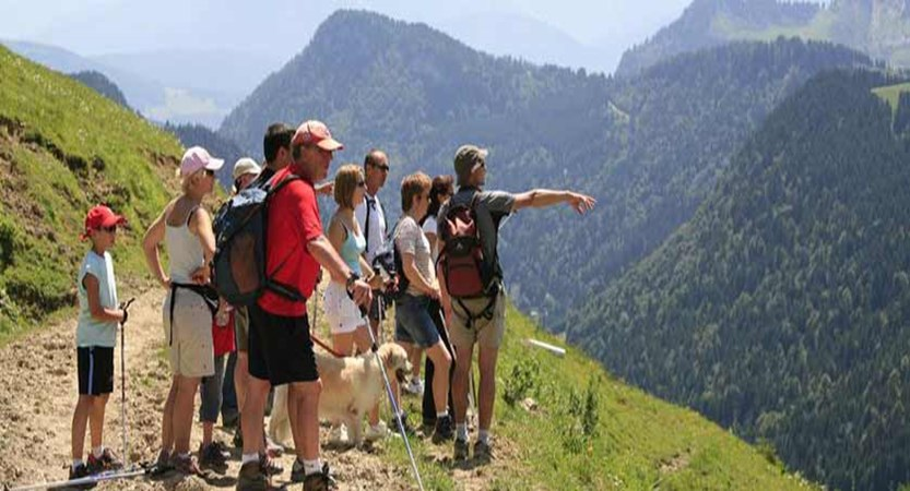 Hiking in Morzine, France.jpg