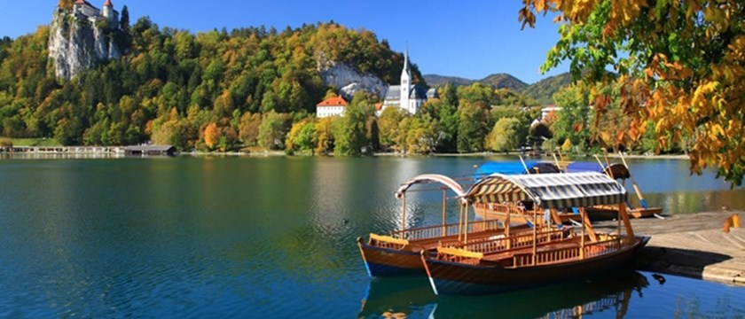 Lake Bled_big.jpg
