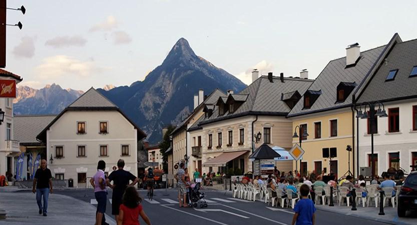 Bovec, Slovenia.jpg