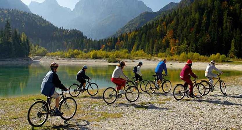 Cycling in Kranjska Gora.jpg