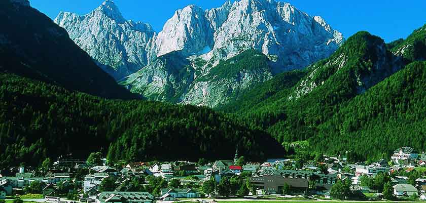 View of Kranjska Gora.jpg