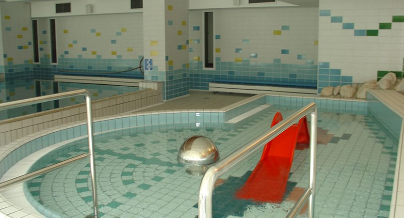 Hotel Kompas, Kranjska Gora, Slovenia - swimming pool.jpg