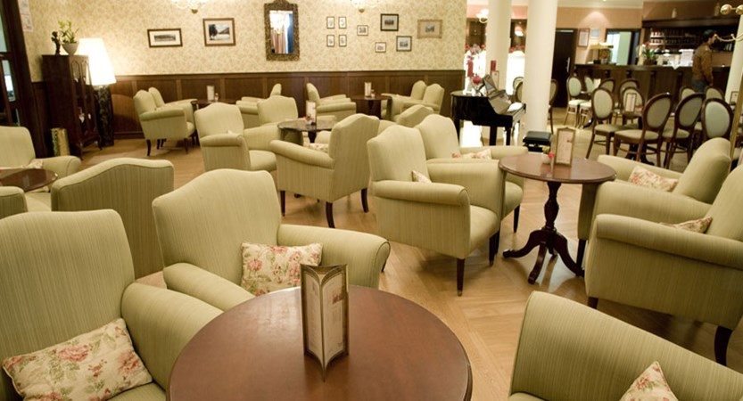 Ramada Hotel & Suites, Kranjska Gora, Slovenia - bar and lounge.jpg
