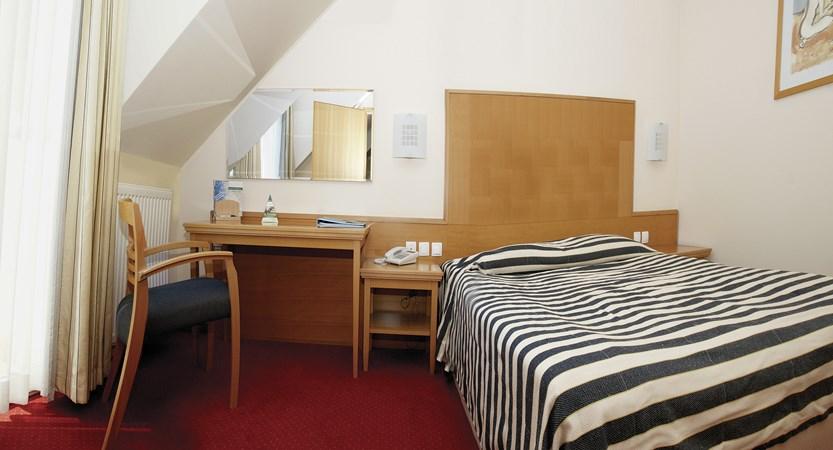 Ramada Hotel & Suites, Kranjska Gora, Slovenia - bedroom 2.jpg