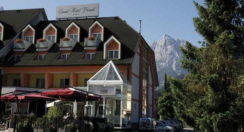 Ramada Hotel & Suites, Kranjska Gora, Slovenia - exterior 2.jpg