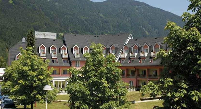 Ramada Hotel & Suites, Kranjska Gora, Slovenia - hotel exterior.jpg