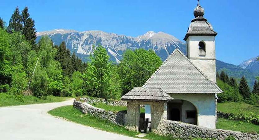 Little church near Bled.jpg