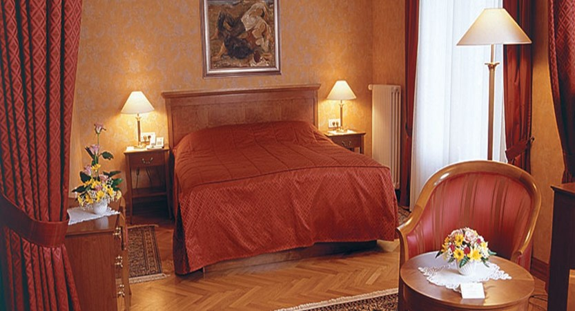 Grand Hotel Toplice, Bled, Slovenia - double bedroom.jpg