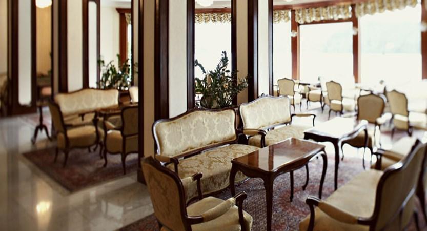 Grand Hotel Toplice, Bled, Slovenia - hotel lounge.jpg