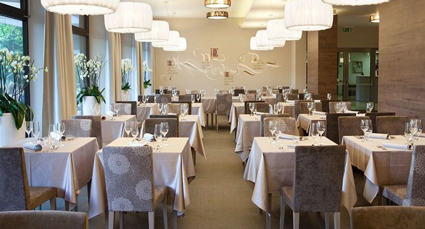 Hotel Astoria, Bled, Slovenia - dining room.jpg