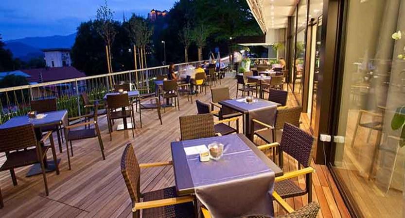 Hotel Astoria, Bled, Slovenia - restaurant's terrace.jpg