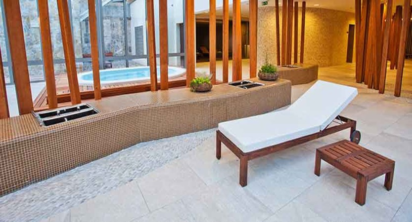 Hotel Astoria, Bled, Slovenia - spa area 3.jpg