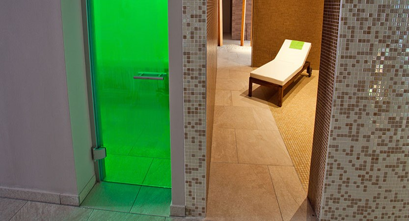 Hotel Astoria, Bled, Slovenia - spa, steam room.jpg