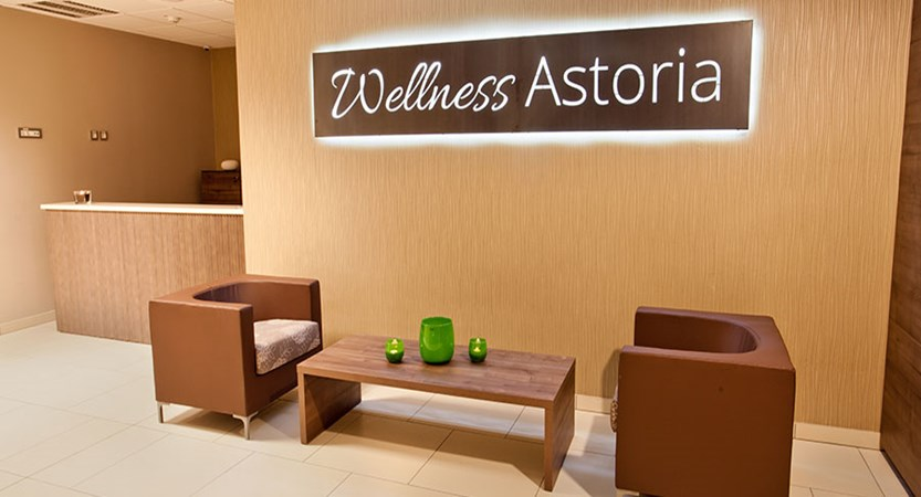 Hotel Astoria, Bled, Slovenia - wellness.jpg