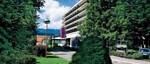 Hotel Rikli Balance, Lake Bled, Slovenia - hotel exterior.jpg