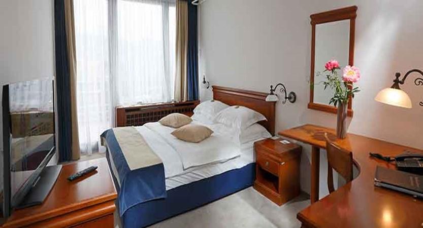 Hotel Kompas, Lake Bled, Slovenia - double bedroom.jpg