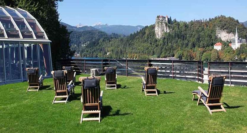 Hotel Kompas, Lake Bled, Slovenia - sunbathing area.jpg