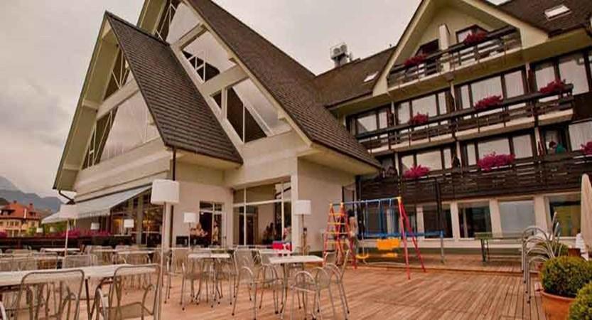 Hotel Kompas, Lake Bled, Slovenia - terrace.jpg