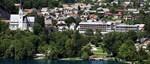 Hotel Jelovica Bled, exterior.jpg