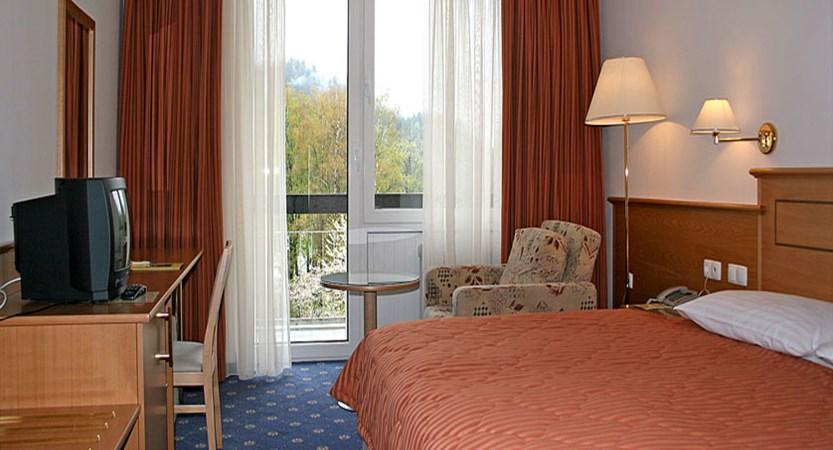 Hotel Jelovica Bled, Lake Bled, Slovenia - superior-bedroom.jpg
