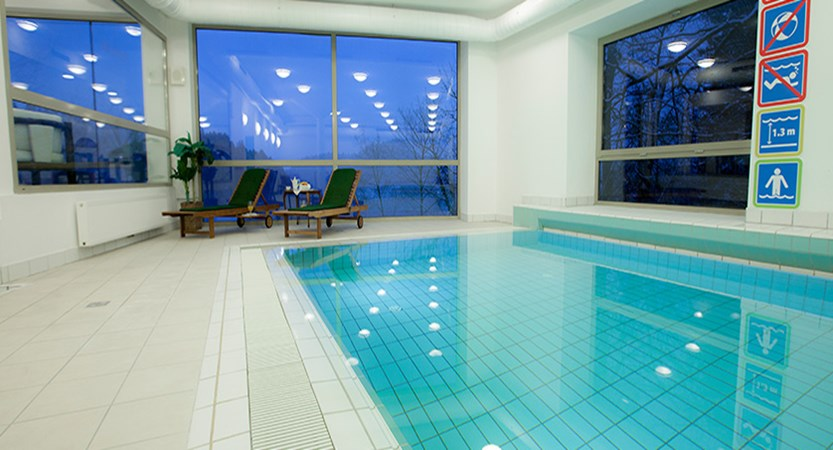 Hotel Triglav, Lake Bled, Slovenia - indoor pool.jpg