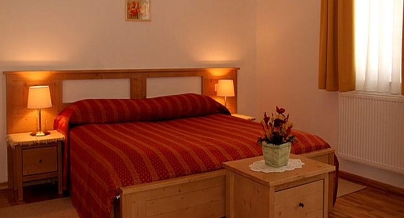 Kristal Hotel, Bohinj, Slovenia - double room.jpg