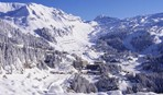france_thumbnails_flaine-TH.jpg