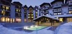 france_chamonix_refuge-des-aiglons_exterior-winter-outdoor-pool_night.jpg