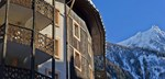 france_chamonix_residence_la_reviere_apartments_exterior.jpg