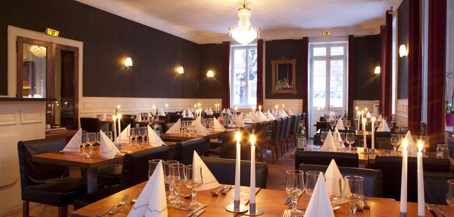 Hotel Gustavia dining room (1)
