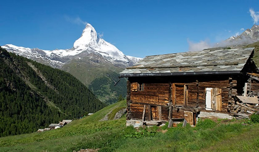 Zermatt_TH.jpg