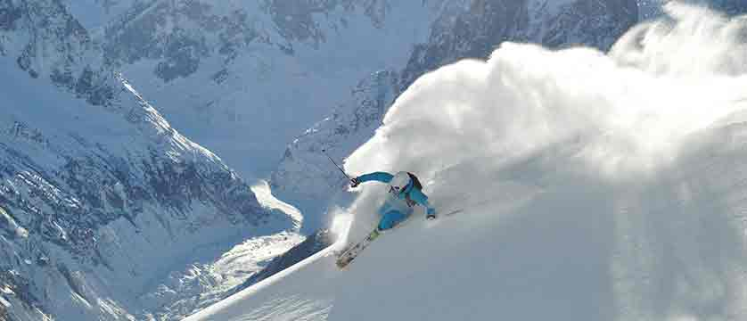 france_chamonix_freeride-skiing.jpg