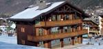 france_portes_du_soleil_ski_area_chalet_matine_apartments_exterior.jpg