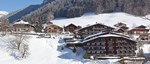 france_portes-du-soleil-ski-area_morzine_hotel_petit_dru_mountain_background.jpg