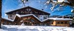 france_portes-du-soleil-ski-area_morzine_village-club-du-soleil-florimonta.jpg