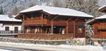 France_Morzine_Chalet-Nomis_Exterior-winter.jpg
