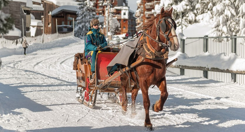 France_Portes-du-Soleil-Ski-Area_Avoriaz_Horse-sled.jpg