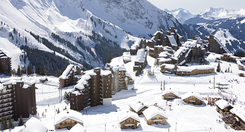 France_Portes-du-Soleil-Ski-Area_Avoriaz_Resort-view-aerial2.jpg